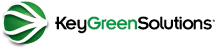 Key Green Solutions Blog